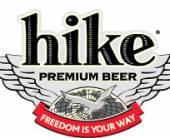 Открытый конкурс насоздание этикетки пива «hike premium» за20 000 грн