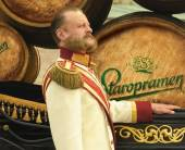 Как император оценивал чешское пиво