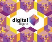 Digital Digest #3: Лучшие digital-решения совсего мира
