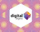 Агентство цифрового маркетинга СОХО подготовило четвертый дайджест лучших мировых digital-решений
