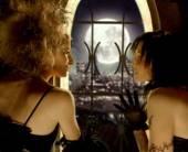 Ведьмовские секреты привораживания отКорона