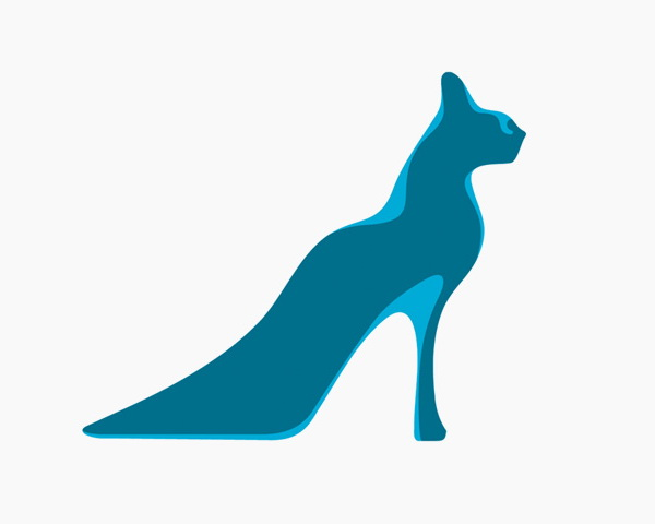 Логотип студии графического дизайна