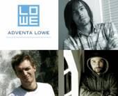Adventa LOWE оценивает апрельский креатив наAdMe-Украина
