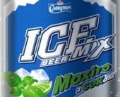 ICE Мохито отСлавутич ICE