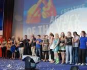 «Тетракампеоны». Leo Burnett Ukraine —победители креативного сезона 2009/2010