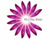 Реклама дляL-радио отTwiga