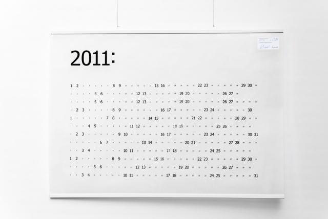 Картинки по запросу календарь на стену