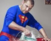 Супергерои спасут украинский маркетинг