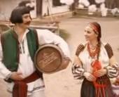 «Львівське» поддерживает традиции празднования Пасхи