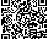 японаХата распознала QR–код