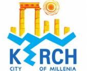 Логотип дляКерчи