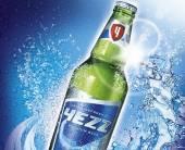 САН ИнБев запускает новый пивной бренд —пиво Чеzz