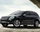 Сюрпризы отMercedes-Benz настраничке вFacebook
