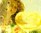 Бульбашки насолоди