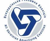 Все орейтингах медиа агентств отВРК