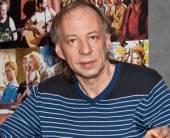 Олег Лапшин рассказал чему учат индустрию Cannes Lions 2011