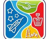 Днепропетровская область представляет свой логотип
