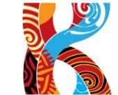 Финалисты конкурса «логотип ислоган Киева»