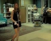 Видео длянового промо-сайта AXE создавали вКиеве