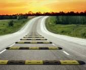 Шиномонтаж определяет качество дороги