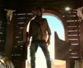 Клинт Иствуд вдохновил Tabasco насоздание ролика дляСлавутич ICE Mix Tequila